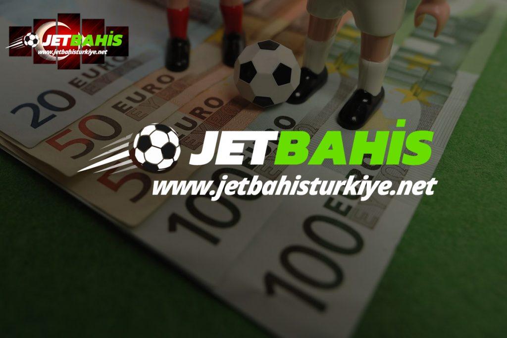 Jetbahis Giriş | Jet Bahis Türkiye | Canlı Bahis Siteleri