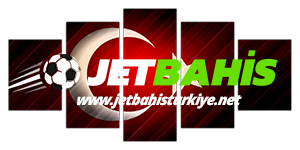 Jetbahis Türkiye