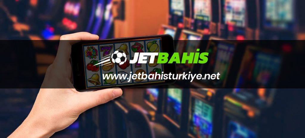 Jetbahis146.com