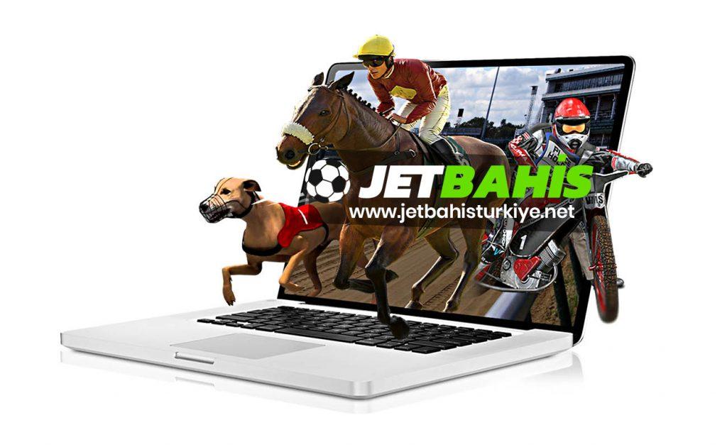 Jetbahis149 ve Jetbahis150.com Jet Bahis Girişler